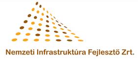 National Ifrastructure Development Corporation